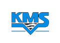 Logo - Zweckverband Komplexsanierung mittlerer Süden (KMS)