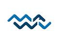 Logo - Märkischer Abwasser- und Wasserzweckverband (MAWV)