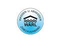 Logo - Wasserversorgungs- und Abwasserentsorgungs-Zweckverband Region Ludwigsfelde (WARL)