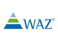 Logo Wasser- Abwasserzweckverband Blankenfelde-Mahlow